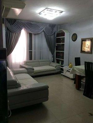 דירת גג למכירה 6 חדרים באשדוד מבוא התנאים