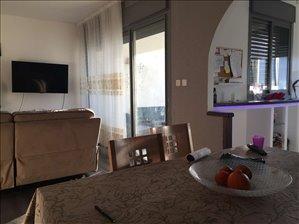 דירה למכירה 5 חדרים ברמלה המגדל הלבן 2