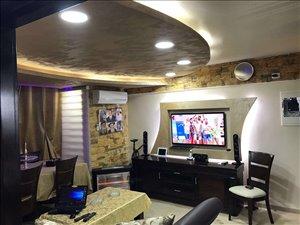 דירה, 3 חדרים, ירושלים, טירת כרמל