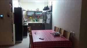 דירה למכירה 4 חדרים בנהריה סילבר