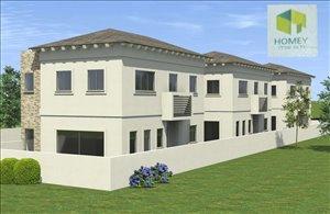 בית פרטי למכירה 7 חדרים בפתח תקווה ברנר