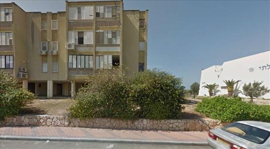 דירה למכירה 3.5 חדרים בעתלית הזית
