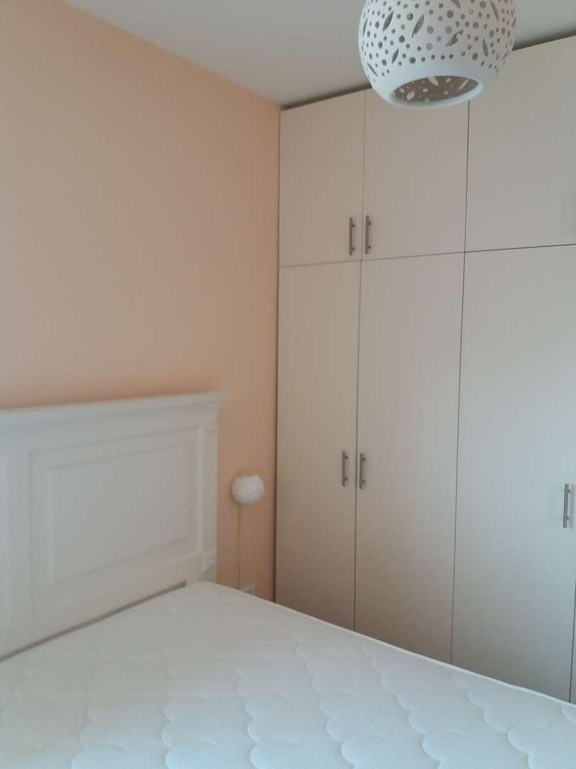 דירה, 3 חדרים, הברוש, אור עקיבא