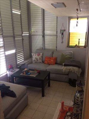 דירה, 2.5 חדרים, מלצ'ט, תל אביב יפו