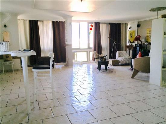 דירה למכירה 2 חדרים בתל אביב יפו ה' באייר כיכר המדינה