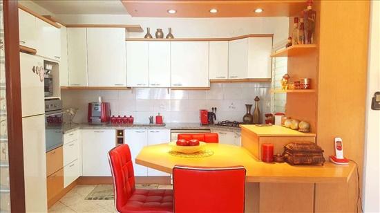 דירה למכירה 5.5 חדרים בחדרה מלחמת ששת הימים מרכז העיר0