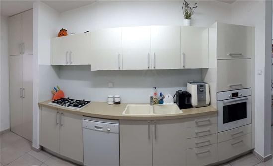 דירה למכירה 4 חדרים במודיעין מכבים רעות שבט כרמים