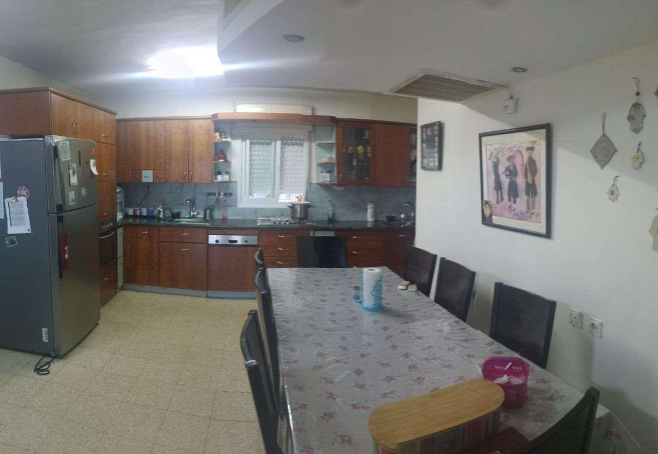 מרענן דירות למכירה בפסגת זאב | דירות למכירה בירושלים | הומלס SM-26