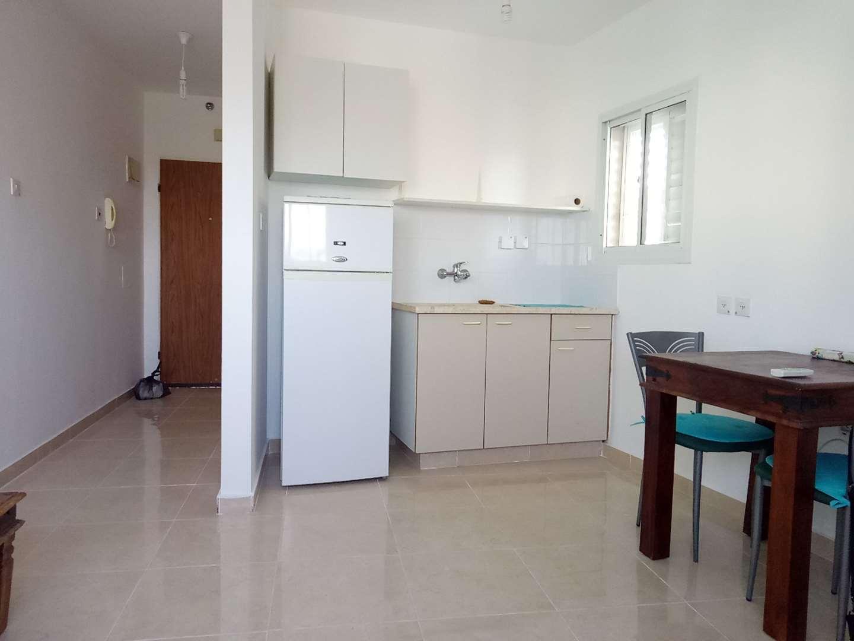 דירה, 1 חדרים, יד ושם, באר שבע