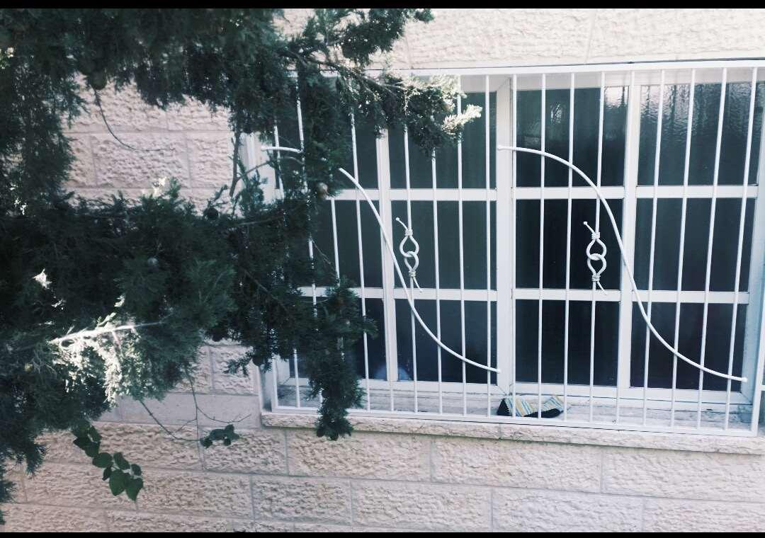 דירה למכירה 5.5 חדרים בירושלים אברהם שרון קרית יובל