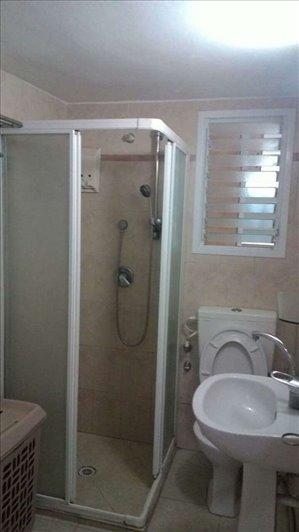 דירה, 2 חדרים, גאולה, חיפה