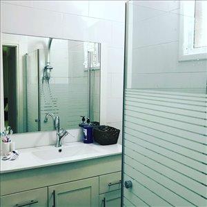 דירה למכירה 3 חדרים בTel aviv אוהלי יעקב