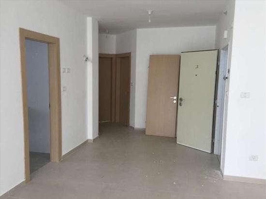 דירה למכירה 5 חדרים ברמת גן שועלי שמשון יד לבנים