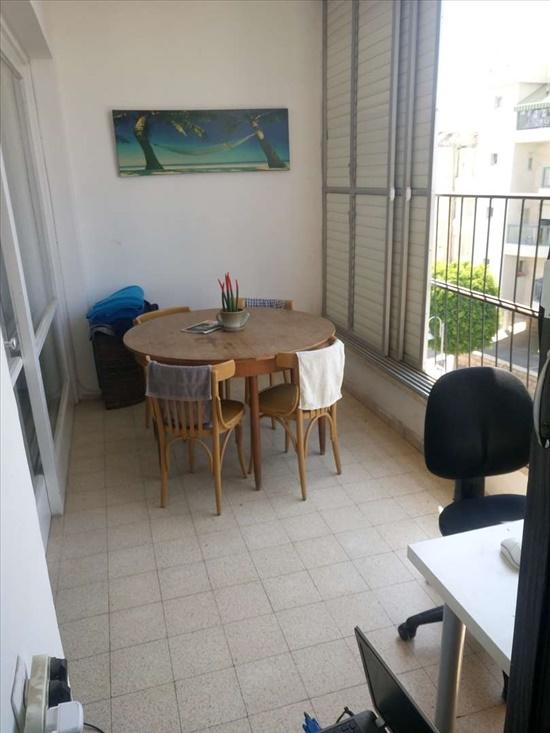 דירה למכירה 3.5 חדרים בחולון ההגנה אגרובנק
