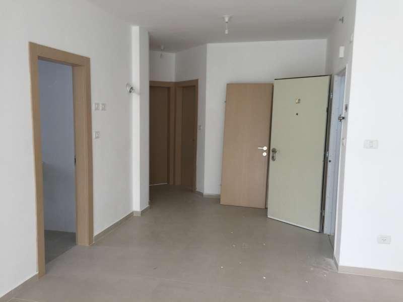 דירה, 5 חדרים, שועלי שמשון, רמת גן