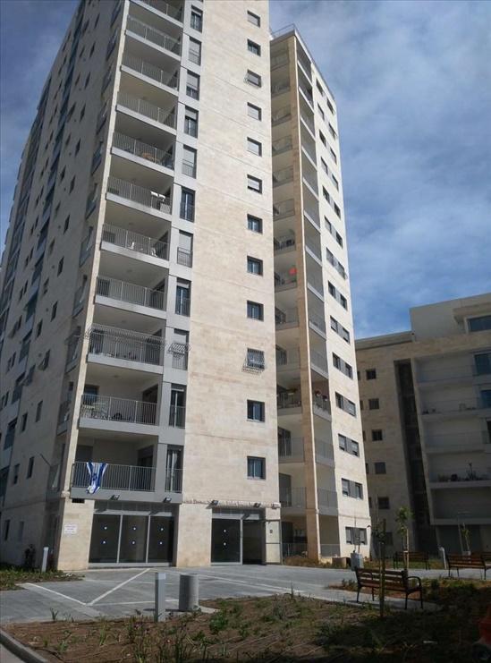 דירה למכירה 5 חדרים באור יהודה דוד אלעזר 9 ההסתדרות