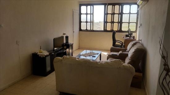 דירה למכירה 3 חדרים בבית שאן עדולם נוף גלעד