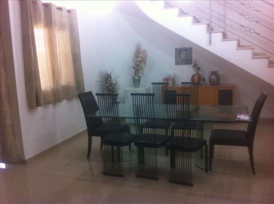 וילה למכירה 7 חדרים ביד רמב''ם התאנה