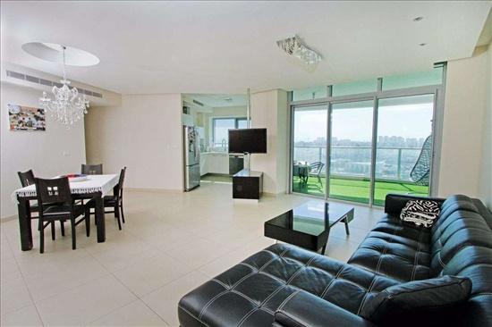 דירה למכירה 5 חדרים בפתח תקווה דגניה נווה עוז