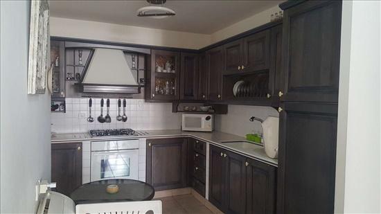 דירה למכירה 3.5 חדרים בחולון הרב מיימון אגרובנק