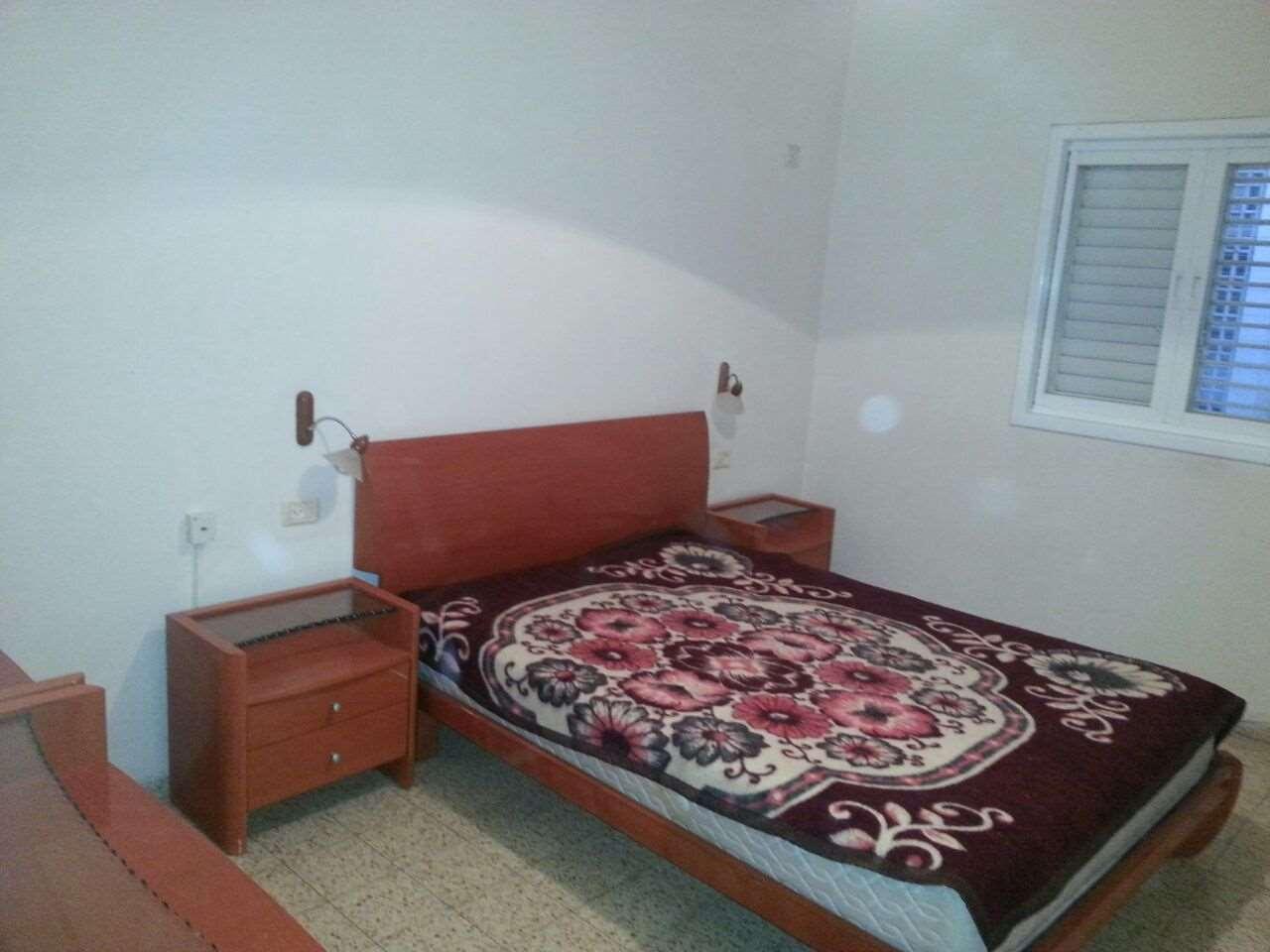 דירה, 3 חדרים, שדרות ביאליק, רמת...