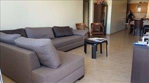 דירה, 4 חדרים, הגדוד העברי, ראשון לציון