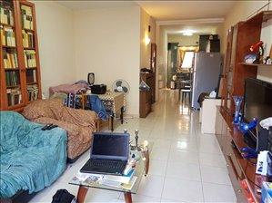 דירה, 3 חדרים, בלפור, בת ים