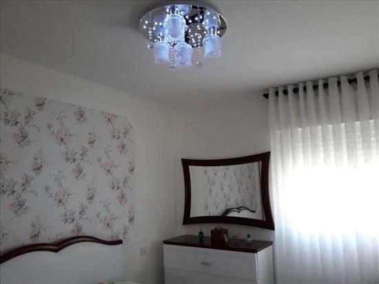 דירה למכירה 3 חדרים בבאר שבע מבצע משה נווה זאב