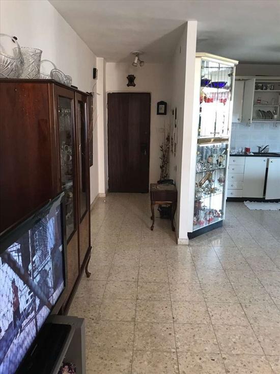 דירה למכירה 4 חדרים בתל אביב יפו פעמונית יפו ד` - גבעת התמרים