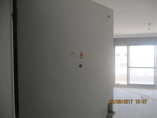 דירה למכירה 5 חדרים בחריש חדש