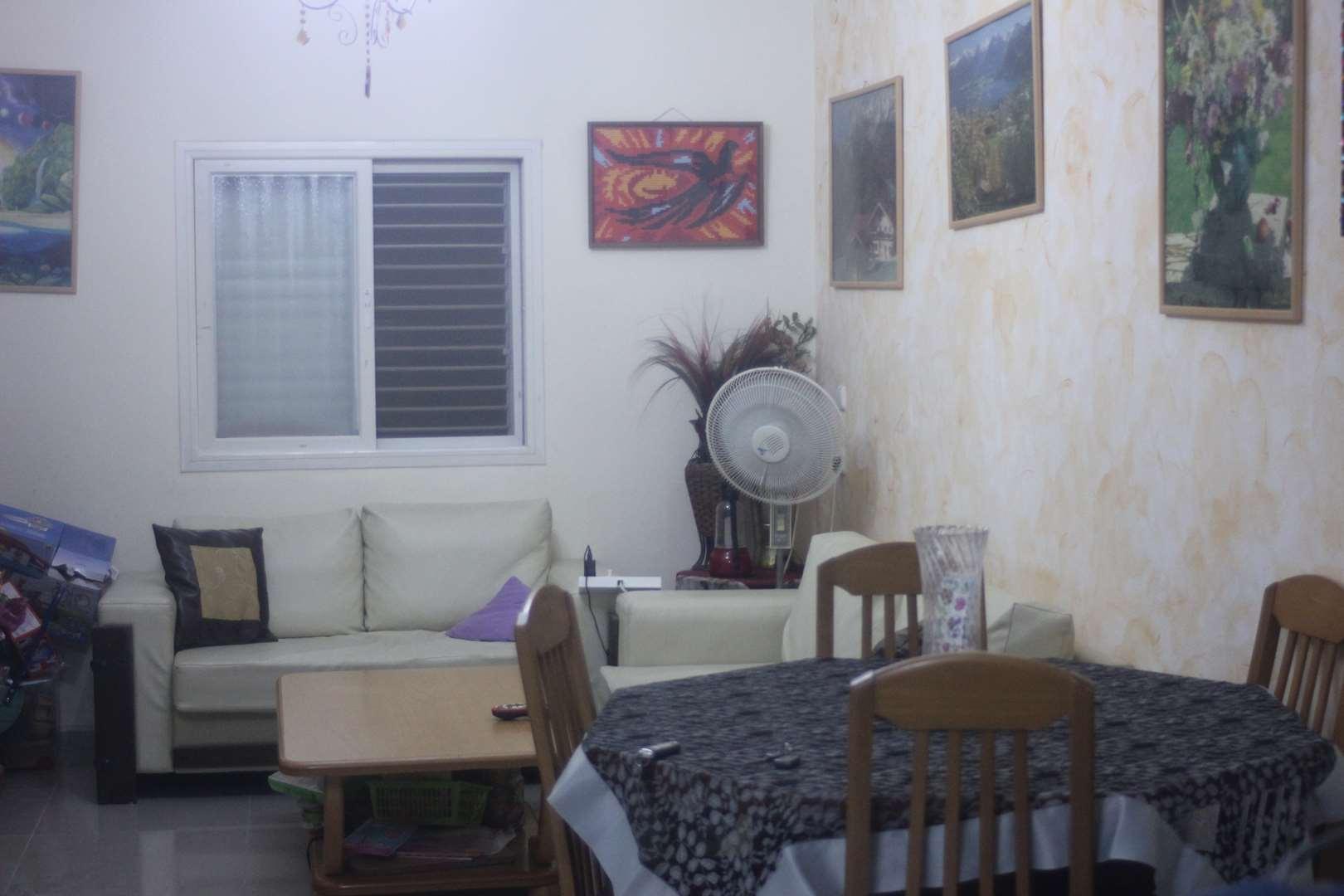 בית פרטי, 3.5 חדרים, הארז, רמת ישי