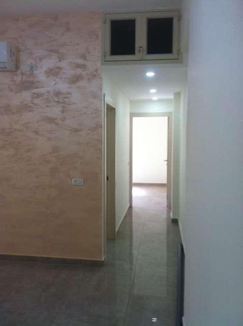 דירה, 3 חדרים, אחד העם, נתניה