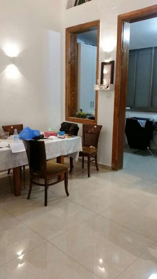 דירה למכירה 3 חדרים בתל אביב יפו עזה 52