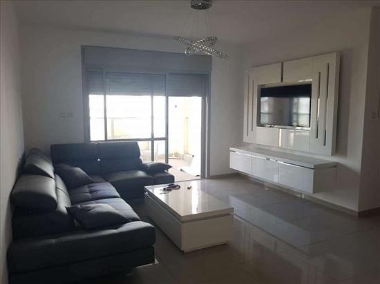 דירה למכירה 5 חדרים באשקלון יעקב מרידור 3 ברנע