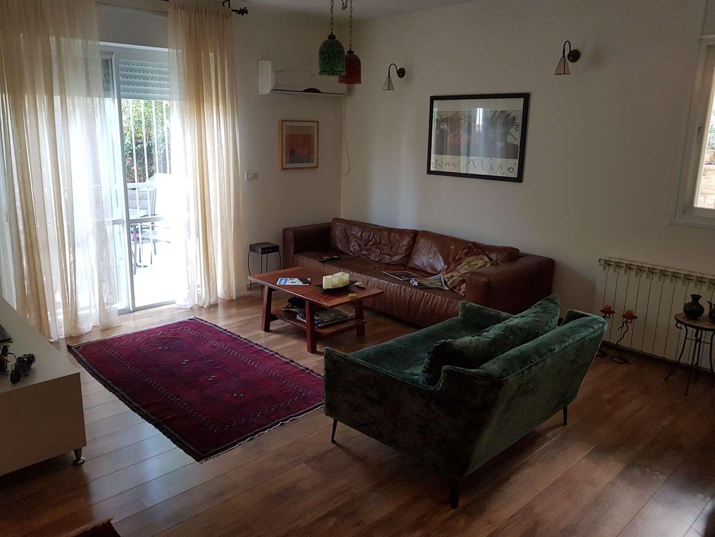 דירת גן, 5.5 חדרים, הבושםם, מבשר...
