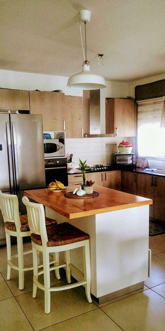מדהים דירות למכירה בצור יצחק | הומלס WE-11
