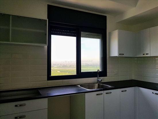 דירה למכירה 4 חדרים בתל אביב יפו רמה