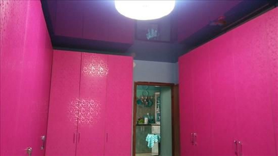 דירה למכירה 4 חדרים בבאר שבע דוד המלך ד