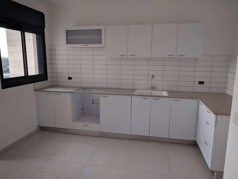דירה, 4 חדרים, השיקמים, אור עקיבא