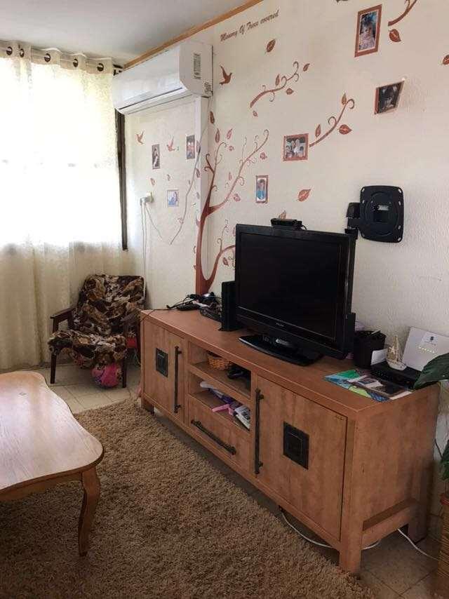 דירה, 3 חדרים, אילנות, כרמיאל
