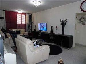 דירה למכירה 4.5 חדרים ברמת גן הרא''ה