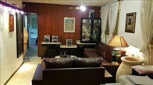דירה למכירה 3.5 חדרים בחיפה התמר