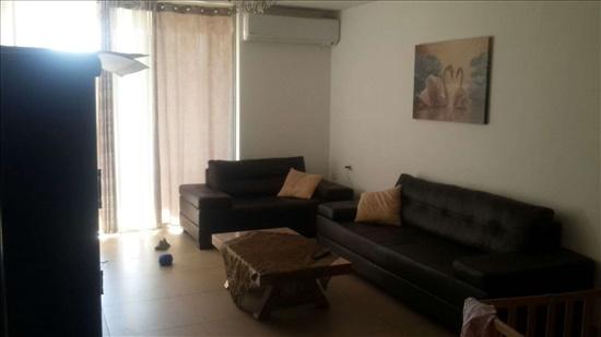 דירה למכירה 4 חדרים באשדוד רוגוזין רובע ד'
