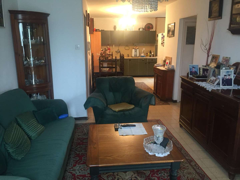 דירה, 3.5 חדרים, אילת, חולון