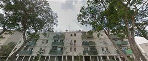 דירה למכירה 2 חדרים במגדל העמק הראשונים 10
