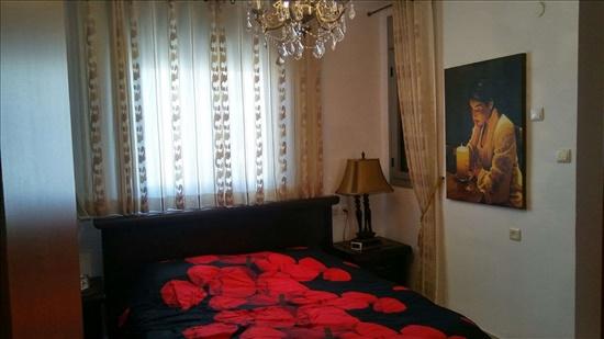 דירה למכירה 4 חדרים באשקלון ברנע איזור ברנע