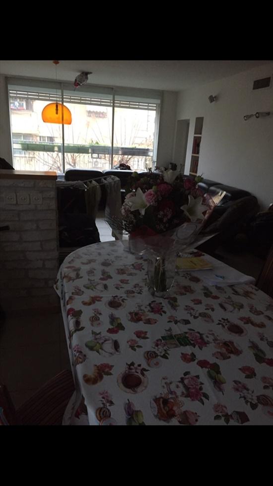 דירה למכירה 3.5 חדרים בגבעתיים חביבה רייק  גבעת רמב``ם