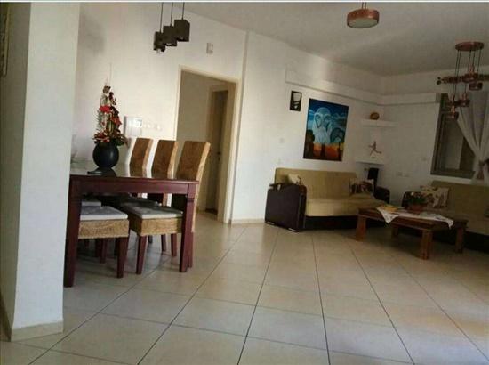 דירה למכירה 1 חדרים בנהריה הרצל