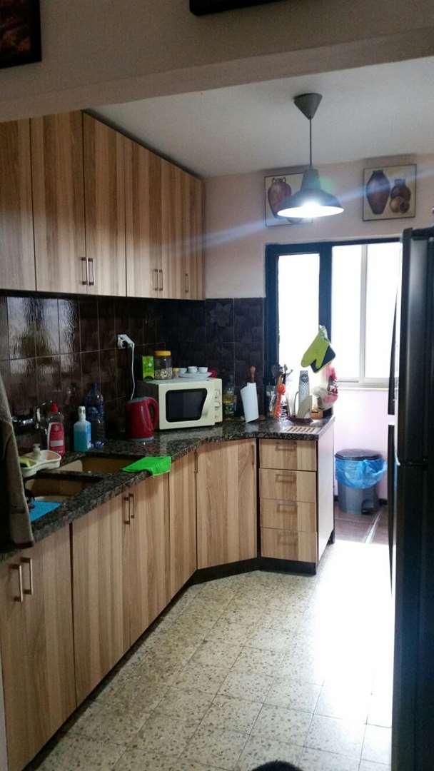 דירה, 3.5 חדרים, ברנר, טבריה