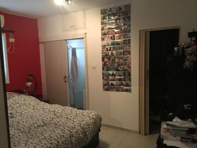 דירה, 4 חדרים, שדרות חיים ויצמן,...